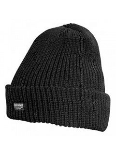 Zimní čepice Thinsulate