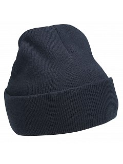 Čepice zimní MASCOD