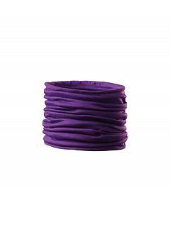 Šátek tubulární elastický