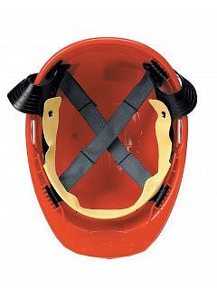 Čelní páska k přilbě LAS S14, S16E