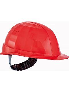 Ochranná přilba průmyslová LAS S17