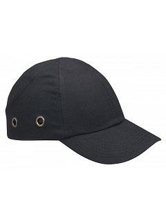 Čepice kšiltová DUIKER s výztuhou