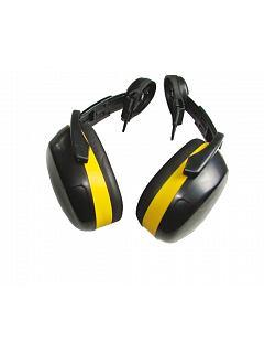 Dělené chrániče sluchu ED 2C EAR DEFENDER