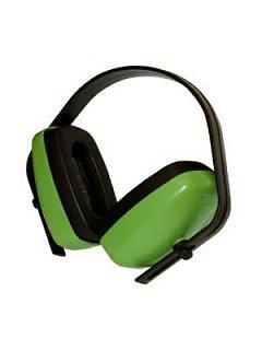 Sluchátkové chrániče Las 3001