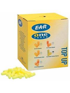 Náhradní náplň do zásobníku E.A.R.Soft
