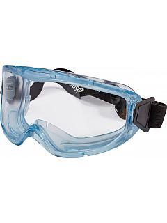 Brýle PANORAMATICO uzavřené čiré