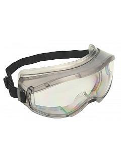 Brýle WAITARA čirý zorník