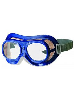 Brýle BB 19 polykarbonát