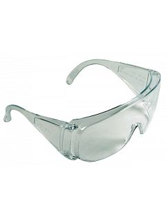 Brýle BASIC čiré