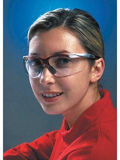 Brýle ROZELLE čirý zorník