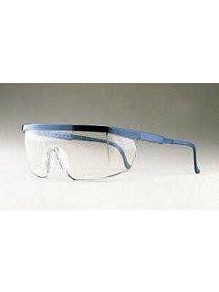 Ochranné brýle  TERREY čiré