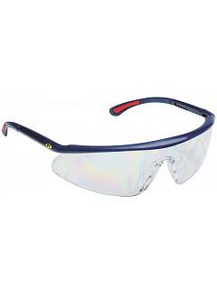 Brýle BARDEN čiré