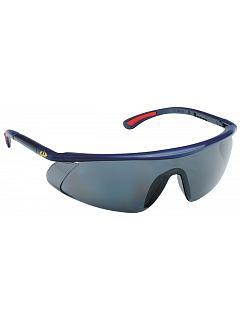 Brýle BARDEN kouřové