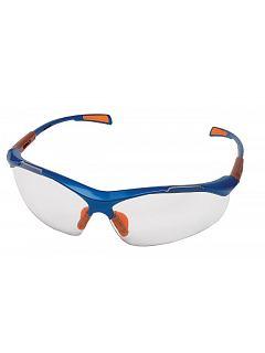 Brýle NELLORE čirý zorník