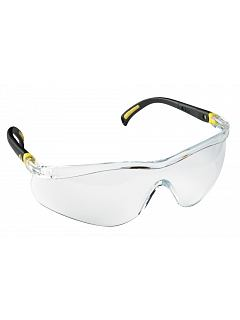 Brýle FERGUS čiré