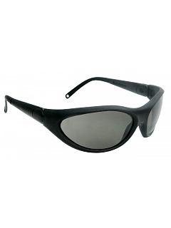 Brýle UMBRA polarizované