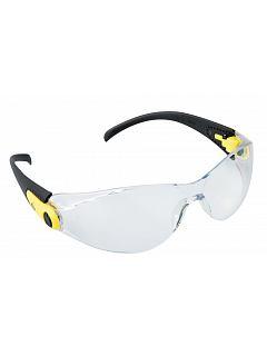 Brýle FINNEY čiré
