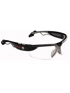 Brýle ICOM Kit