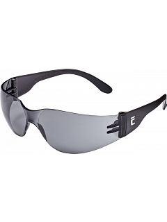 Brýle ALLUX kouřový zorník