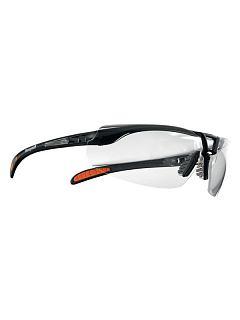 Brýle Protégé Extreme CLR