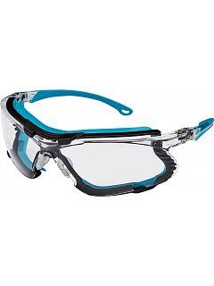 Brýle MONDION nemlživé, čiré