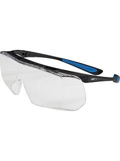 Brýle COVERLITE KN čiré;