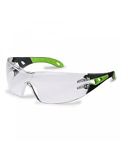 Brýle UVEX pheos 9192.225