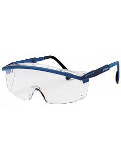Ochranné brýle UVEX astrospec 9168.861