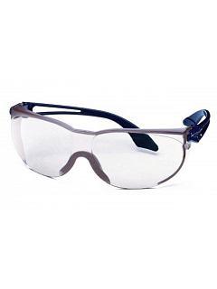 Ochranné brýle UVEX - SKYLITE 9174.065