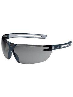 Brýle UVEX X-fit pro 9199.277 šedé