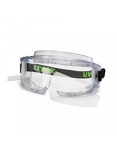 Brýle UVEX  ULTRAVISION 9301.813 s odnímatelnou folií