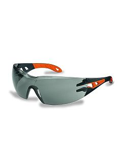 Brýle UVEX pheos 9192.245