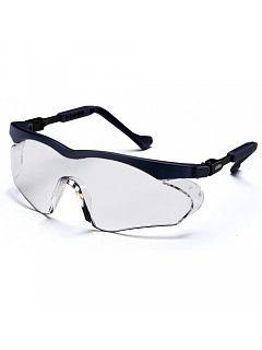 Ochranné brýle UVEX skyper sx2  9197.065