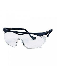 Ochranné brýle UVEX  Skyper 9195.265