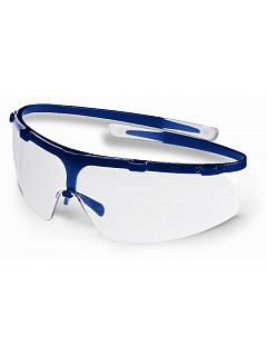 Brýle UVEX super g 9172.265