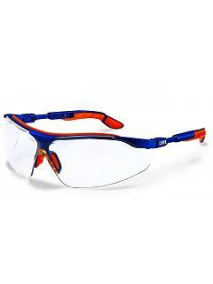Brýle UVEX i-vo 9160.065 čirý zorník