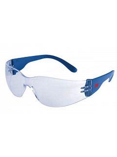 Brýle 3M 2720 bezbarvý zorník