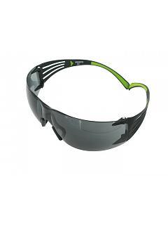 Brýle 3M SecureFit SF402AF šedý zorník