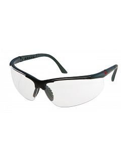 Brýle 3M 2750 čirý zorník
