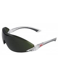 Brýle 3M 2845 IR5