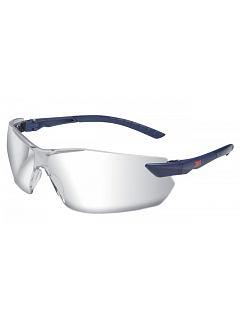 Brýle 3M 2820 bezbarvý zorník