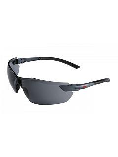 Brýle 3M 2821 tmavý zorník