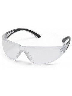Brýle Cortez čiré