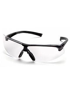 Brýle ONIX čiré