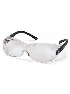 Brýle OTS čiré