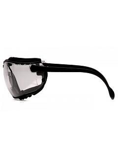 Brýle V2G čiré