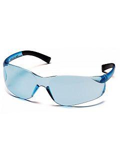 Brýle ZTEK modrý zorník
