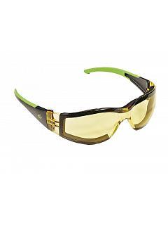Brýle GIEVRES žlutý zorník