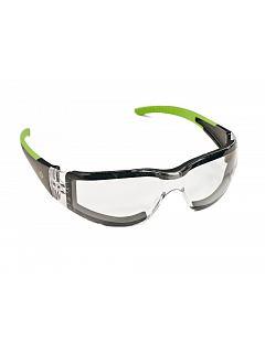 Brýle GIEVRES čirý zorník