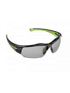 Brýle SEIGY kouřový zorník